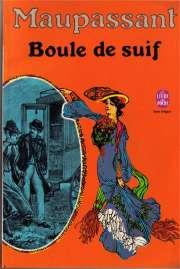 9431_Un_lot_de_4_livres_romansg 1978 (1979, 256pages)