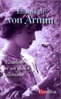 bm_CVT_Elizabeth-et-son-jardin-allemand_3994