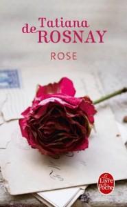 rose-185x300
