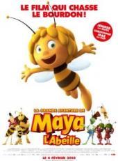 affiche_maya-1