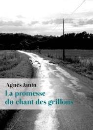 La-promesse_couv