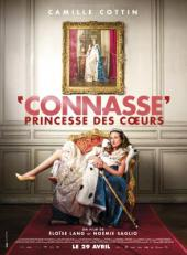 affiche_120x160_connasse_princesse_des_coeurs_ok-1