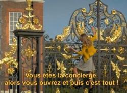 Connasse-princesse-des-coeurs-720x388
