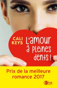 Lamour_a_pleines_dents_C1_large