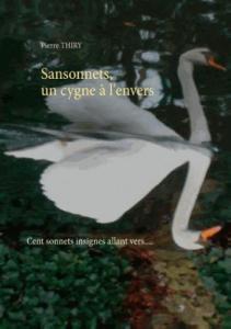 sansonnets-un-cygne-c3a0-lenvers