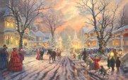 104007__a-victorian-christmas-carol_p