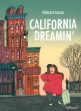 california-dreamin.jpg