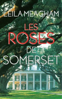 les-roses-de-somerset.jpg
