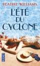 l-ete-du-cyclone-781157-250-400