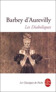 jules-barbey-d-aurevilly-les-diaboliques