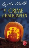 cvt_le-crime-dhalloween_118