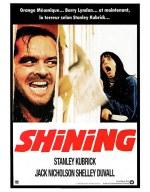 shining-de-stanley-kubrick