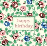 1-carte-anniversaire-fleurs-vintage-enveloppe
