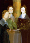 260px-painting_of_bronte_sisters