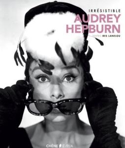 irresistible-audrey-hepburn