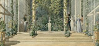 Serres-de-Joséphine-de-Beauharnais1