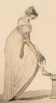 premier empire (2) 1806
