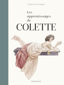 apprentissages-de-colette-les-tome-1-apprentissages-de-colette-les