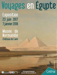 Voyages-en-egypte