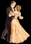vintage_diecut_couple_by_jinifur-d34vgie
