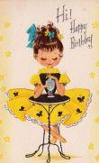 0589cc6375b4f03c9a8a8339df2c2727--retro-birthday-vintage-birthday-cards
