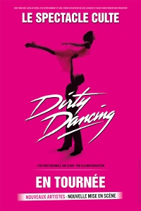 DIRTY-DANCING-2017_3603123222326678968
