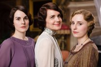 Downton-Abbey-Gift-Guide