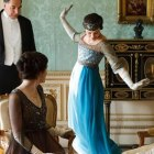 downtondress