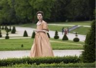 Versailles_width1024