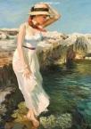 walking-along-sea-painting_433_4270_331