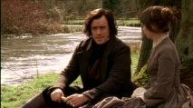 Jane-Eyre-2006-miniseries-jane-eyre-1614204-1024-576