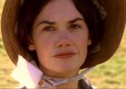 Jane-Eyre-2006-miniseries-jane-eyre-1619430-1024-576