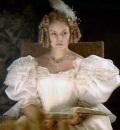 janeeyre2006-blanchewhite