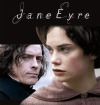 janeeyremovie