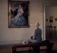 Le-portrait-Carlotta-Valdes-dans-Sueurs-froides-Alfred-Hitchcock_1_1400_328
