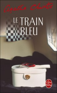 Le-train-bleu