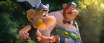 asterix-le-secret-de-la-potion-magique-dalexandre-astier-et-louis-clichy-image-2