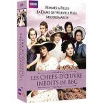 Coffret-Les-chefs-d-oeuvre-inedits-de-la-BBC-DVD