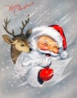 retro_vintage_christmas_santa_reindeer_poster-r2113d60a4cf241d5a8832ca6a0e07702_27cwy_8byvr_307