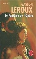 Le-Fantome-de-l-Opera