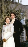 ff58139785666e09c177e8c6a753fc5b--colin-firth-mr-darcy-jennifer-ehle