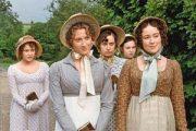 Jane-Austen-les-soeur-Bennett-300x200