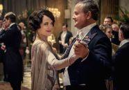 Downton-Abbey-un-film-delicieusement-aristocratique