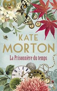 la-prisonniere-du-temps-kate-morton
