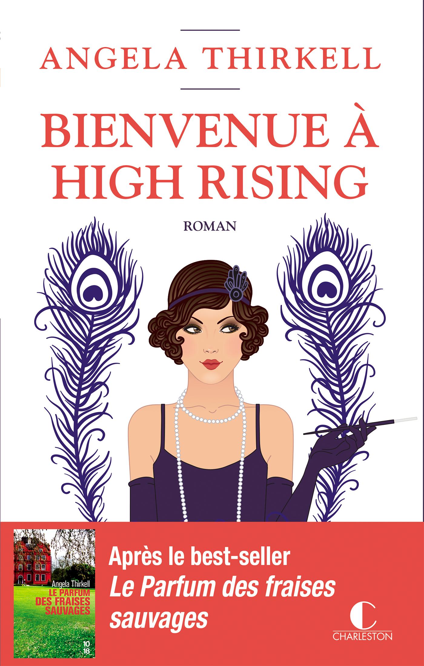 Bienvenue_High_Rising_c1